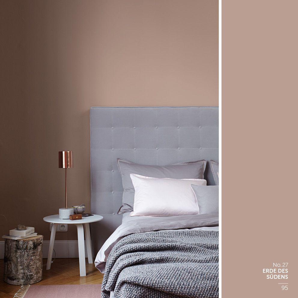 Alpina feine farben farbenf hrer 3 1 2 schlafzimmer bedroom room und interior - Alpina kinderzimmer ...