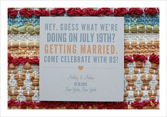 1000 images about Free Wedding Invitation – Free Printable Wedding Save the Date Templates