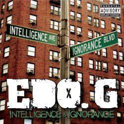 ignorance mp3