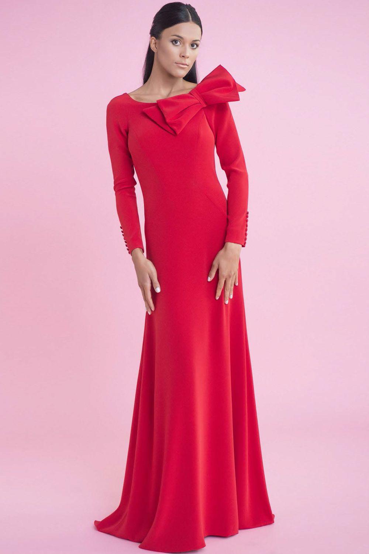 Hermosa 50s Inspirados Vestidos De Fiesta Ideas Ornamento ...