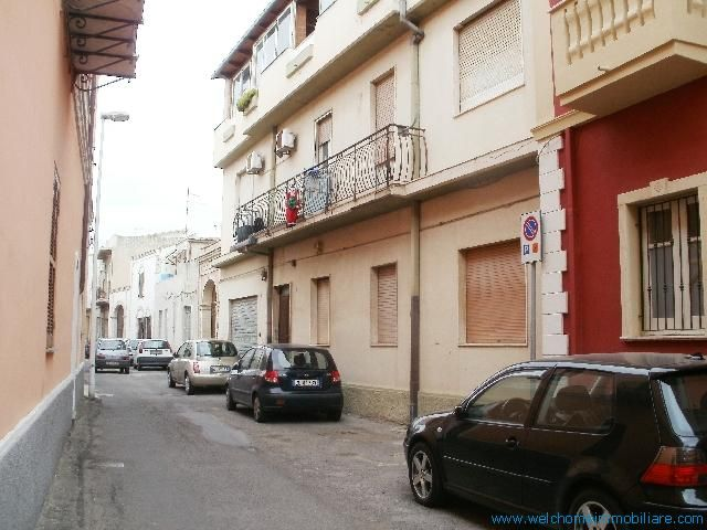 Pin su Case in Vendita a Quartu Sant'Elena