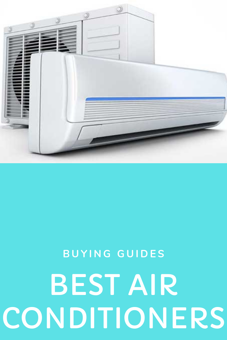 Best Air Conditioner Price in India 2020 with Buyer Guide