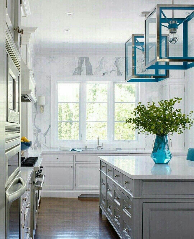 #kitchen #homeDecor #brite #clean | Kitchen cabinet ...