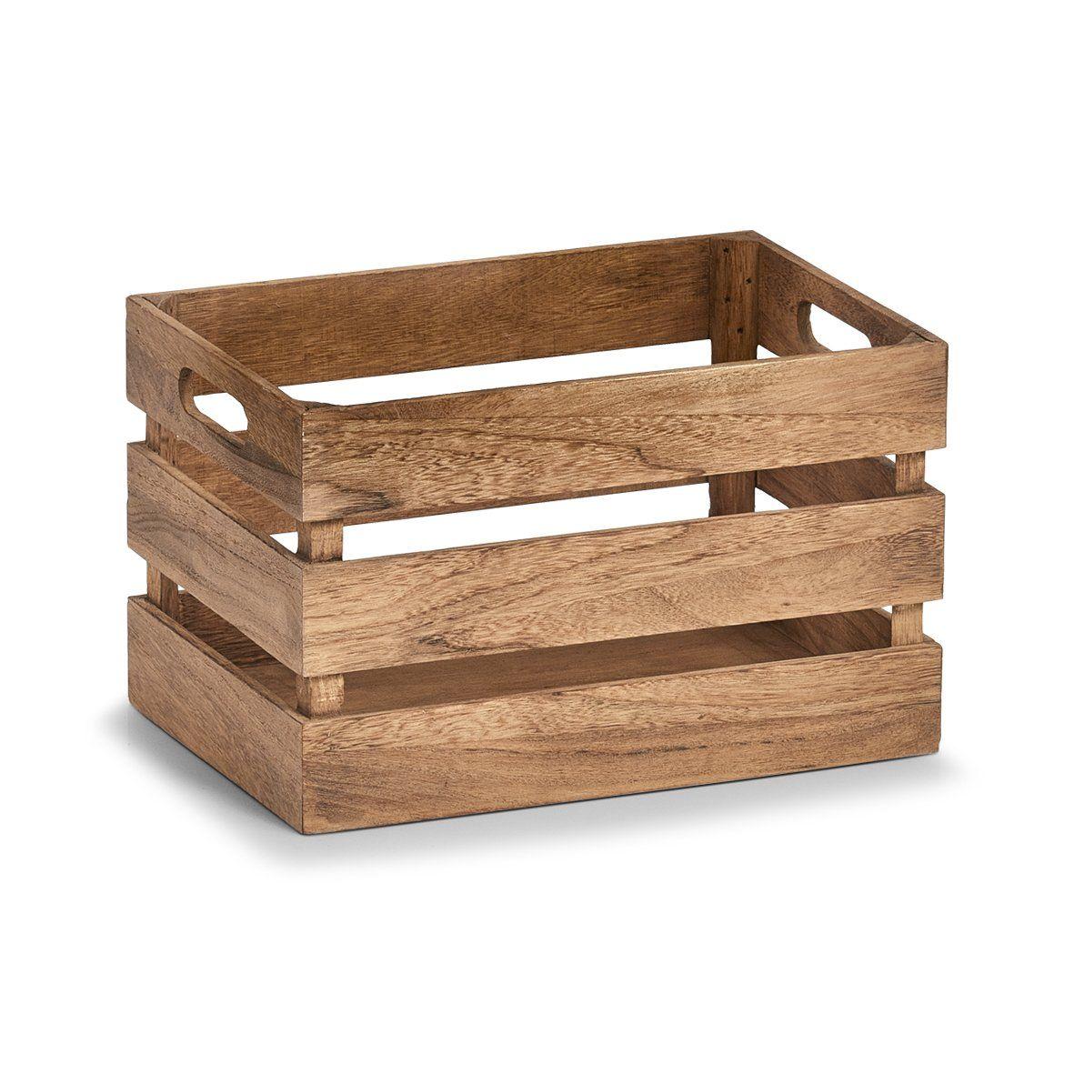 Boxen Kasten Holzbox Holzbox Bauen Holzbox Aufbewahrung Holzbox