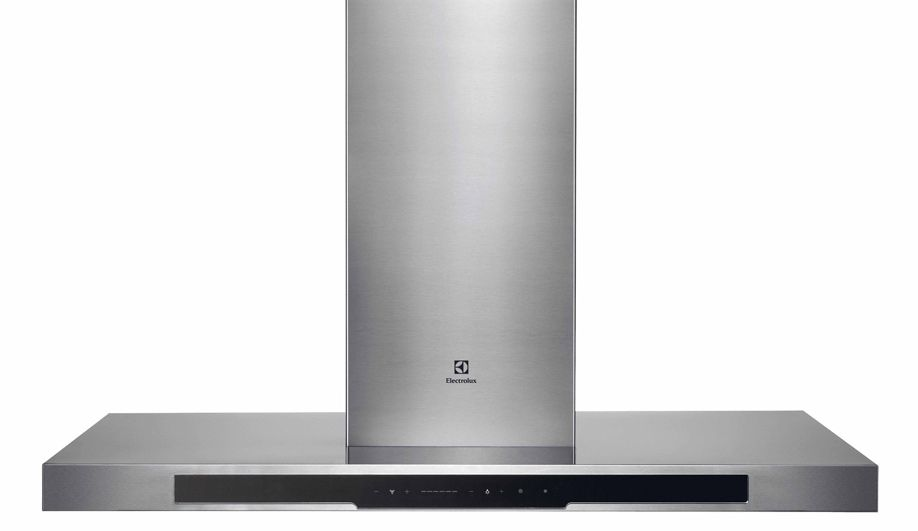 Statement Making Range Hoods From Electrolux, Franke, Miele And More, That  Help Keep Your Kitchen Smoke  And Odour Free.