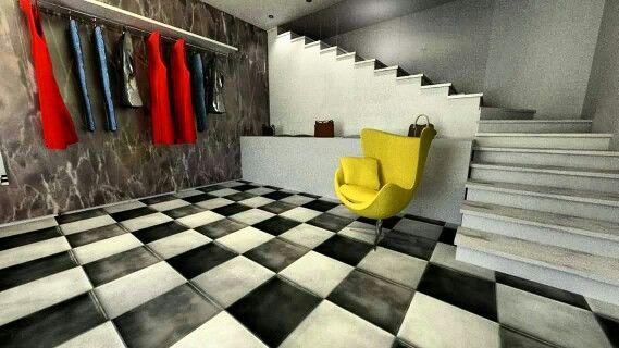 #interior #decor #interiordesign #home #Italy