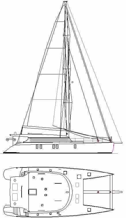 Standard Kit boatbuilding Boat Building Life t Boat