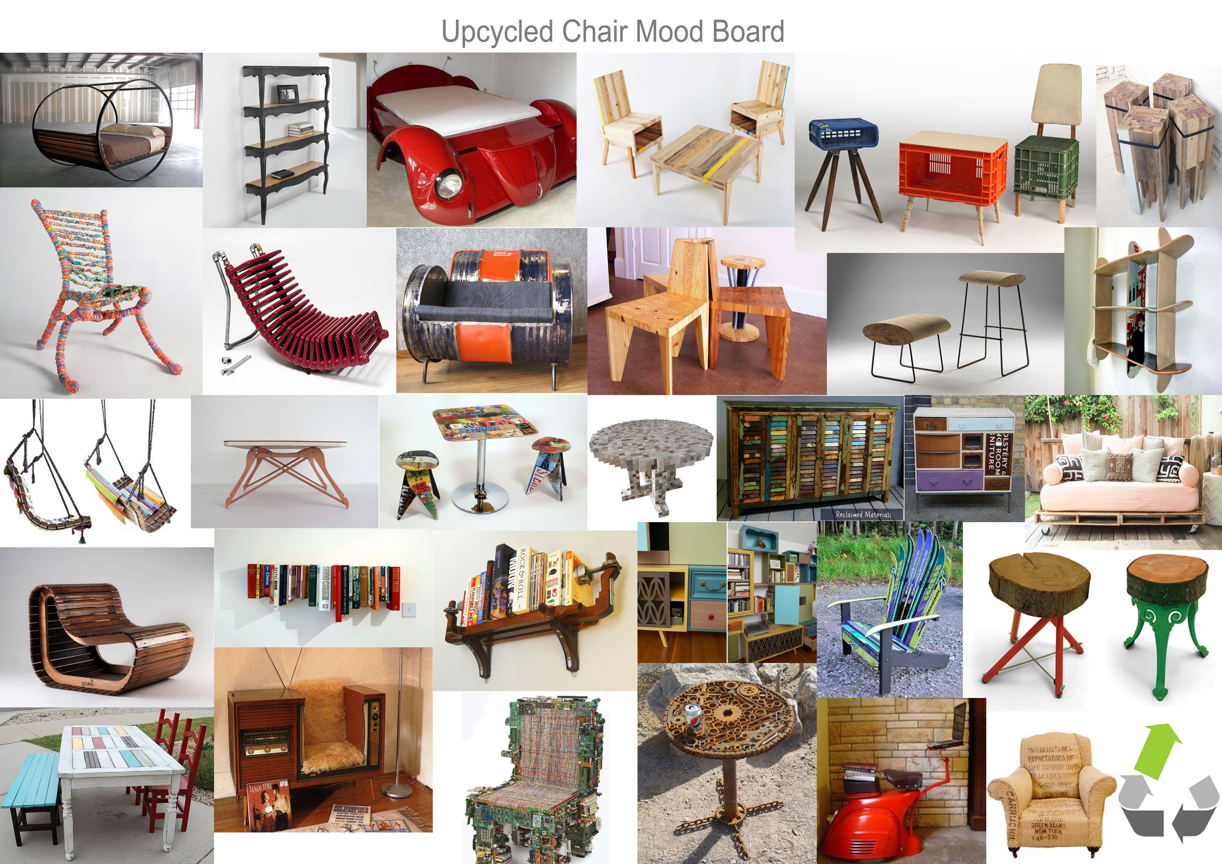 Upcycled Chair Mood Board (4961 3508)