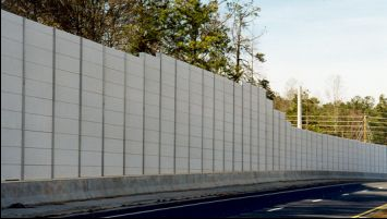 Image Result For Concrete Highway Walls Concrete Wall Concrete Wall
