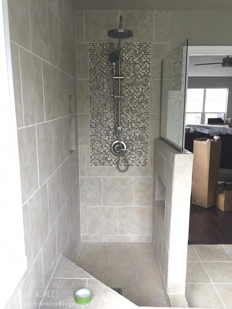 happy bathroom renovation ideas budget follow us on on bathroom renovation ideas diy id=23558