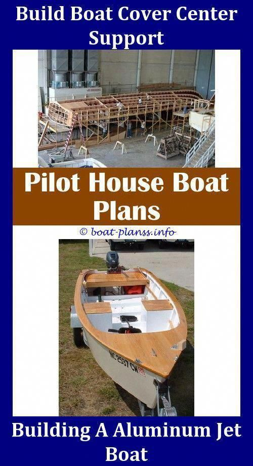 Boat Shed Designs Plans Free Building A Life Boat When Youre