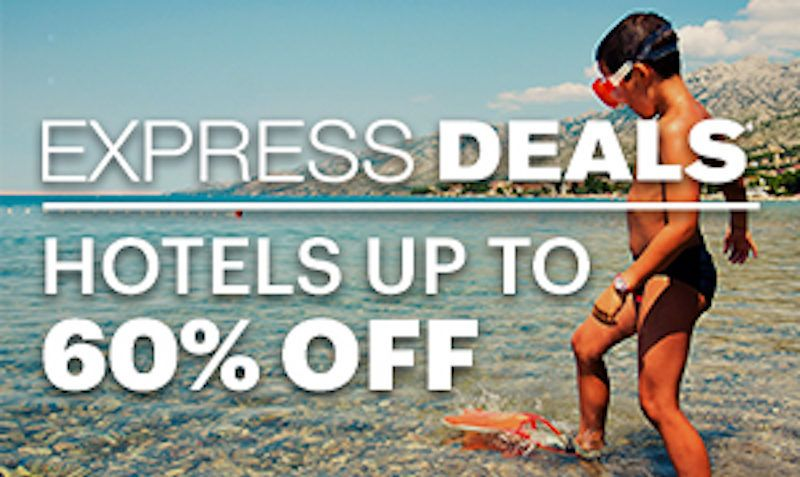 60 Off Last Minute Express Deals On Hotels At Priceline Edealo Hotel Deals Last Minute Travel Deals Cruise Tips Royal Caribbean