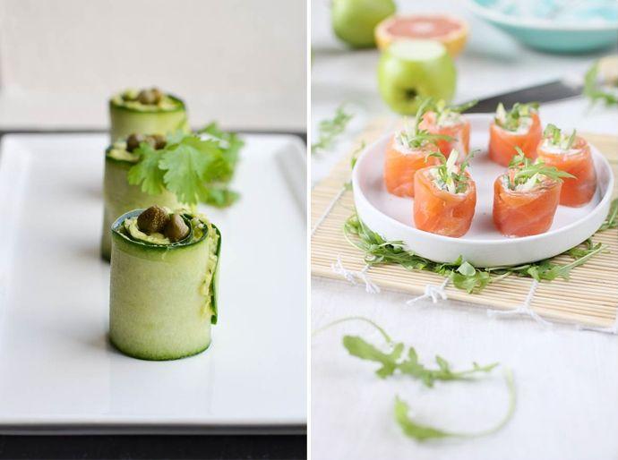 Tasty Dinner Ideas Recipes
