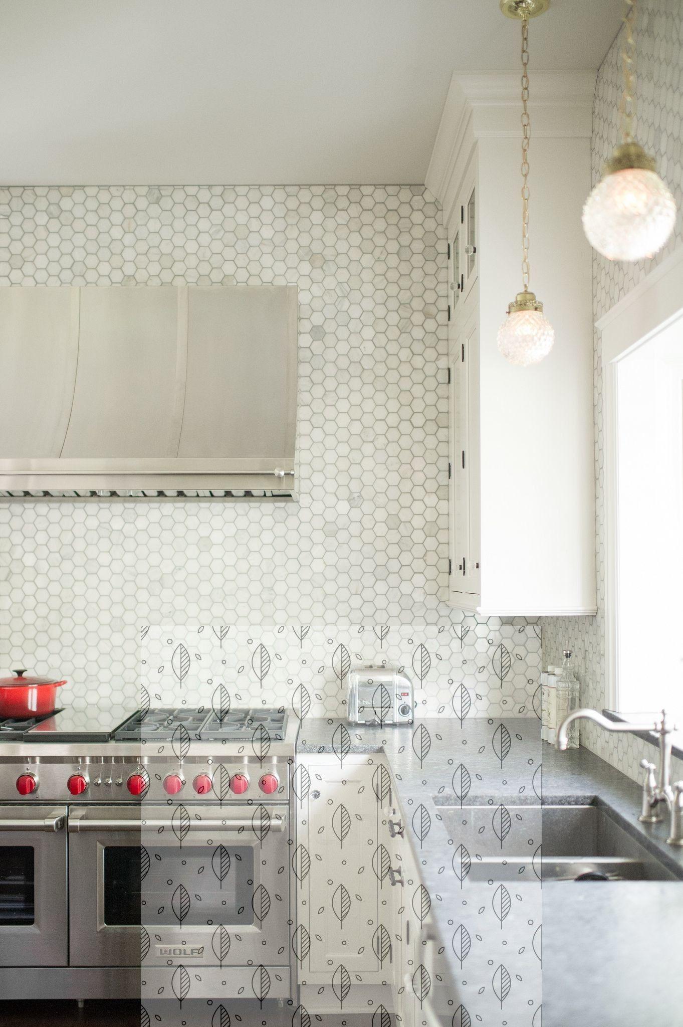 7 Top Cool Ideas Tile Backsplash Ideas backsplash designs
