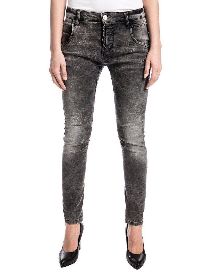 1c4f1bc035 TIMEZONE Jeans »New KairinaTZ«   Produktkatalog Fashion @ OTTO ...