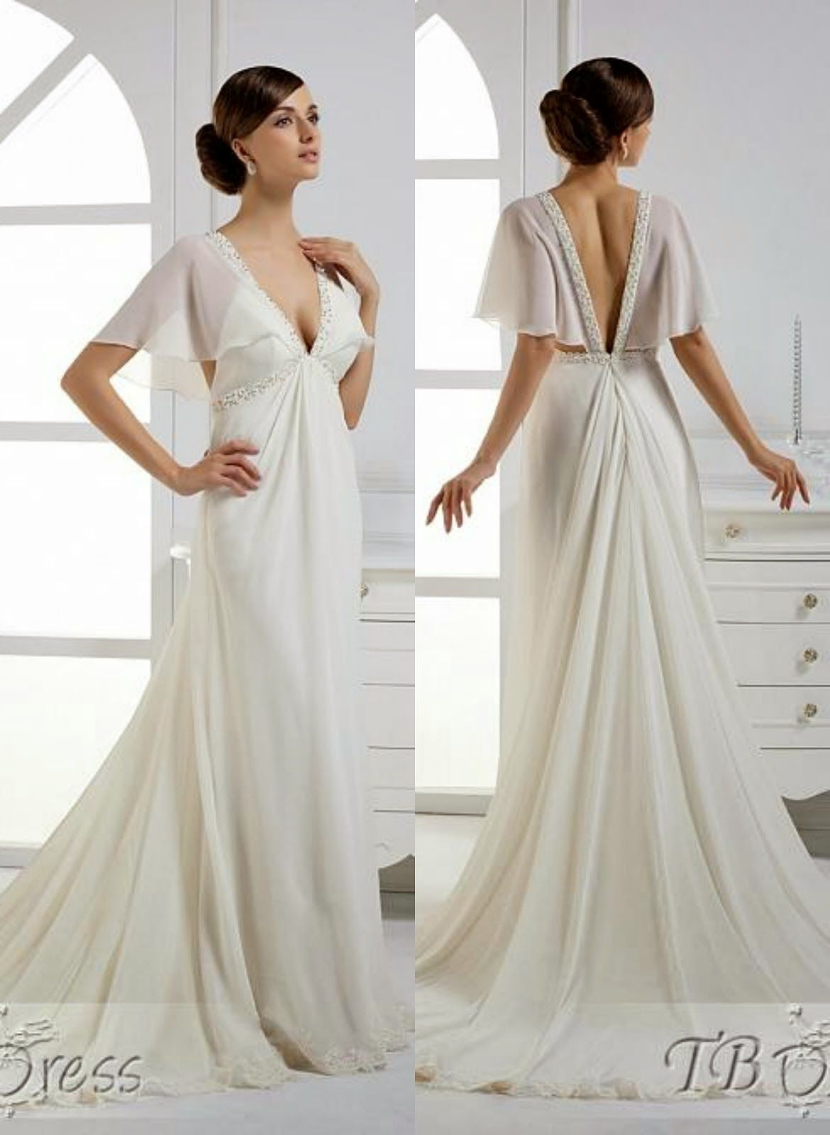 Maternity wedding dresses maternity wedding dresses wedding tbdress cheap maternity wedding dresses best free home design idea inspiration ombrellifo Image collections