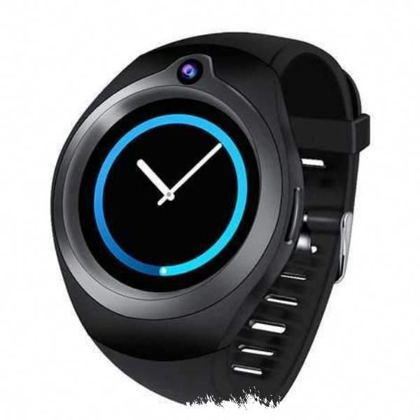 Latest verizon smart watch smartwatch applewatch
