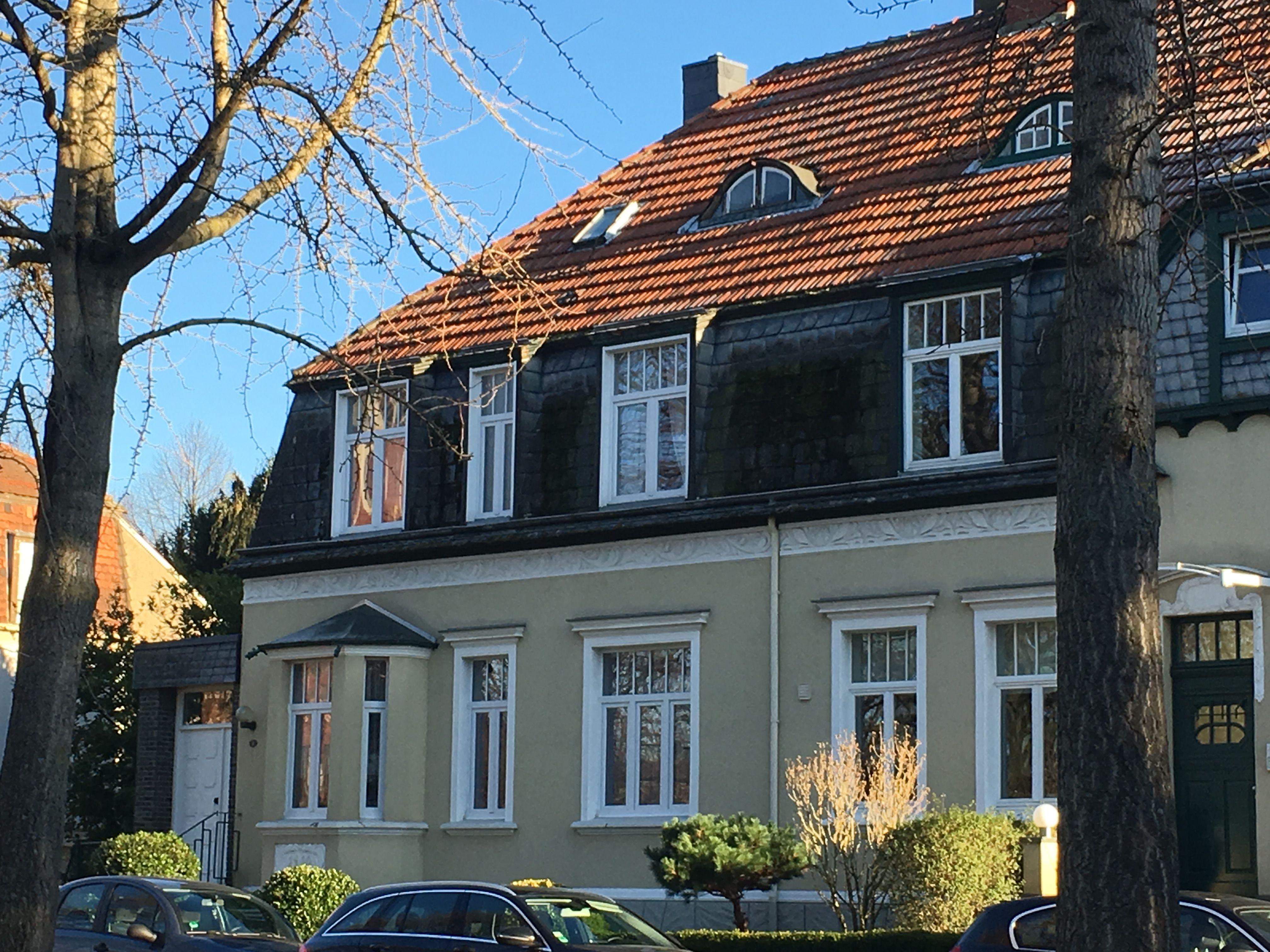Pin Von Volksbank Immobilien Gmbh Auf Wohnhauser Volksbank Immobilien Wohnen Haus Immobilien