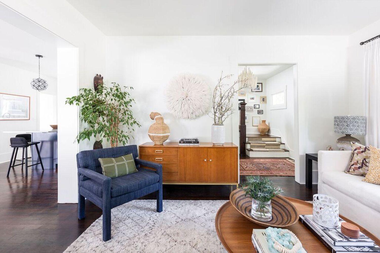 Heidi-Caillier-Design-Seattle-interior-designer-residential-design ...