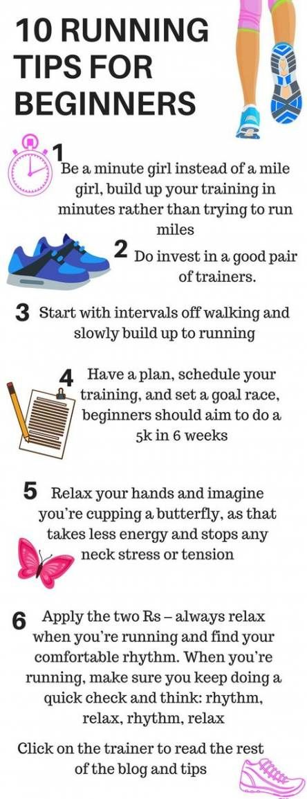 Fitness tips for beginners to get 20+ Ideas for 2019 #fitness
