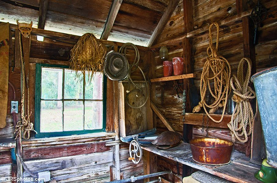 how to build a room inside a shed