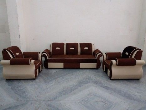 Remarkable Pin By Vipul Enterprises On Second Hand Sofas Leather Sofa Bralicious Painted Fabric Chair Ideas Braliciousco