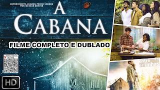 Clique Aqui E Assista Agora A Cabana Dublado Filme Online Completo Top Flix Filmes Em 2021 A Cabana Filme Filmes Completos E Dublados Filmes Completos