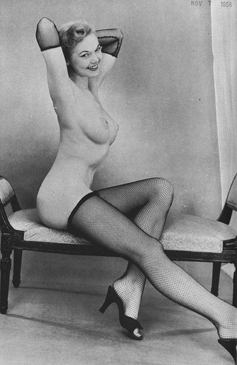 judy-white-nude