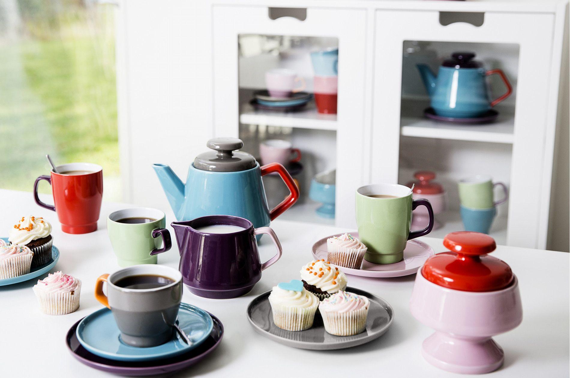 Skandinavisches Porzellan pin cookionista auf interieur porzellan geschirr