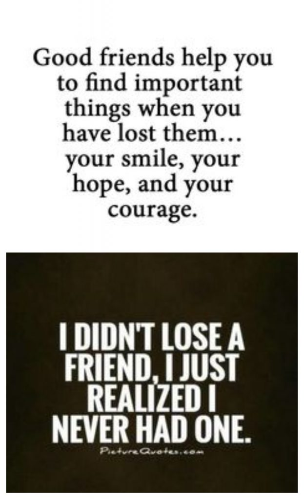 Top 16 Strong Friendship Quotes Aw Camping Strong Friendship Quotes Friendship Quotes Quotes