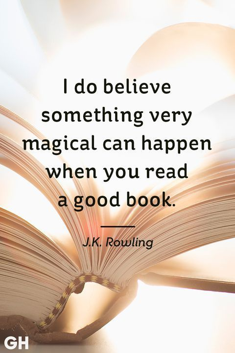 Photo of 26 quotes for the ultimate book lover- # book lover #ultimate #quotes