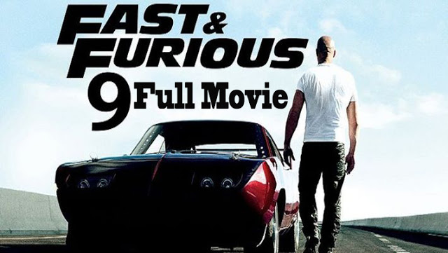 Download Full Hollywood Movie Fast Furious 9 Hd Filmyzilla Tamilrockers Movie Fast And Furious Fast And Furious Full Movies