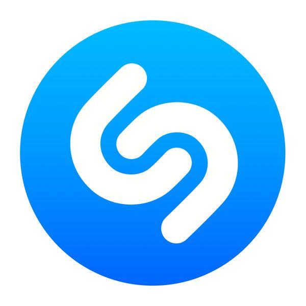 Download IPA / APK of Shazam for Free http//ipapkfree