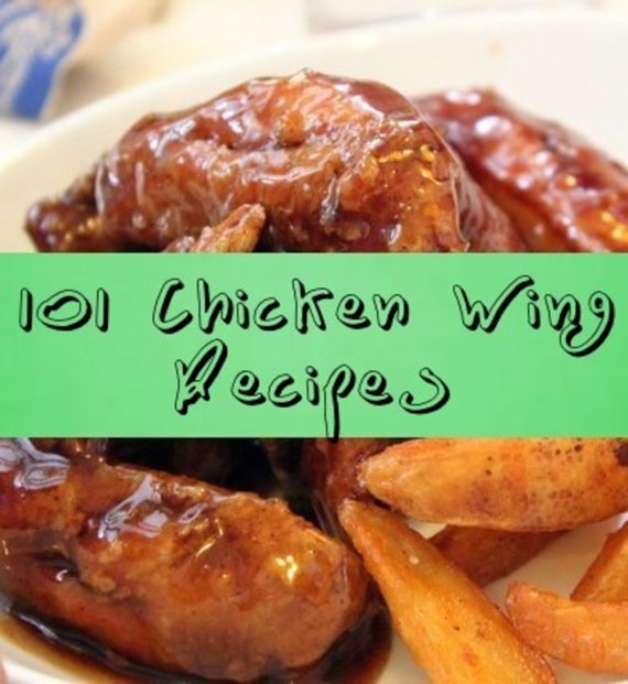 101 chicken wings recipes ebook instant download pdf by joapan 101 chicken wings recipes ebook instant download pdf by joapan forumfinder Choice Image
