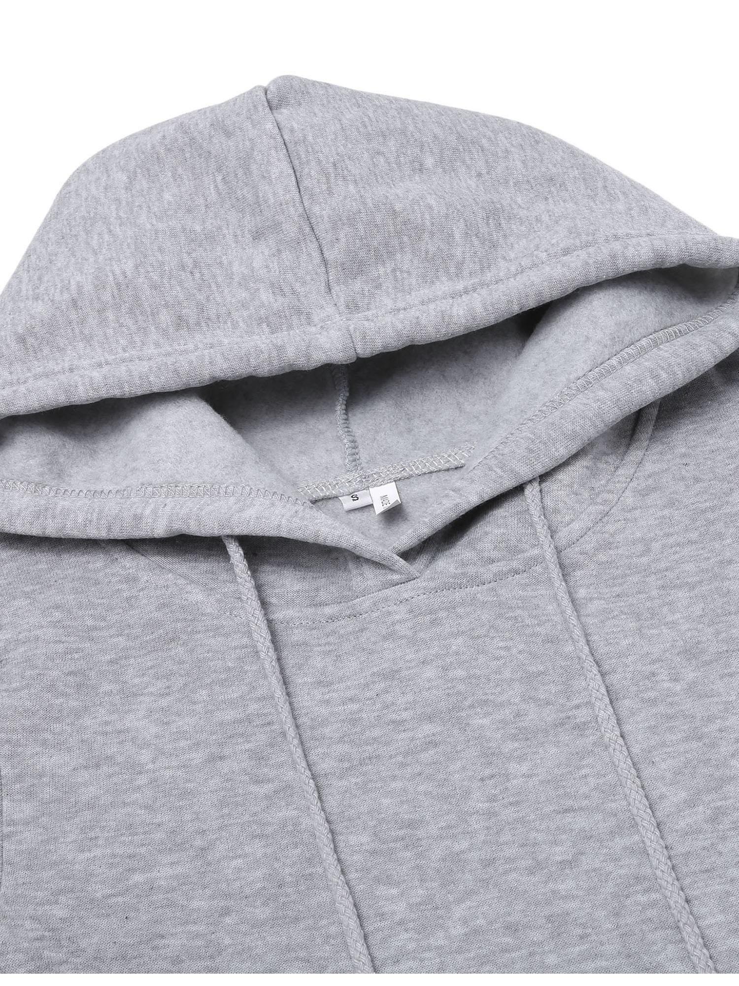 Women Fashion Slim Hooded Long Sleeve Solid Pencil Hoodie Dress Rllye Ad Hooded Affiliate Long Slim Long Sweatshirt Long Hoodie Sweatshirts Women [ 2000 x 1500 Pixel ]