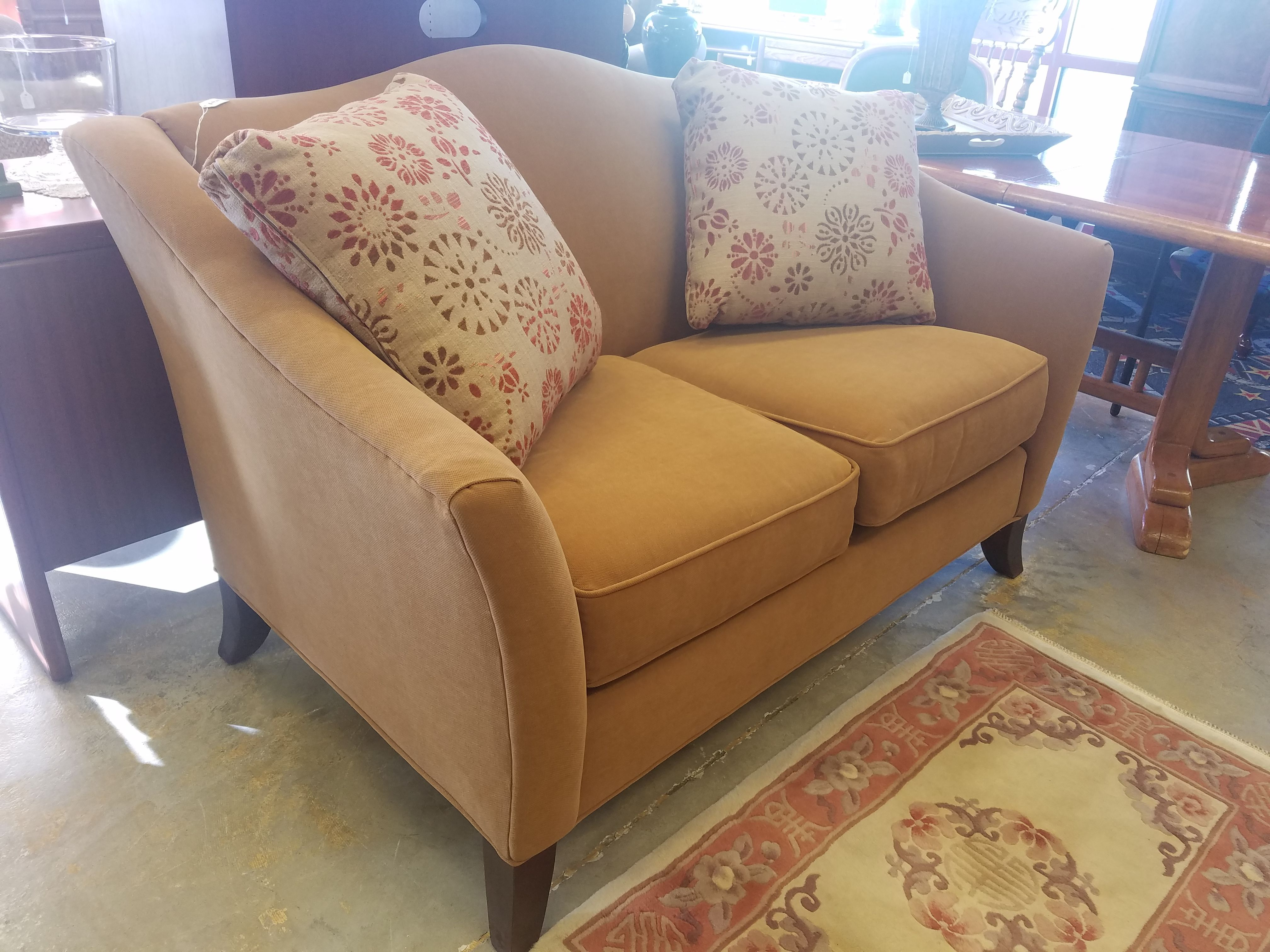 lovely cool furniture home kansas stores wichita in luxury elegant ks of pictures