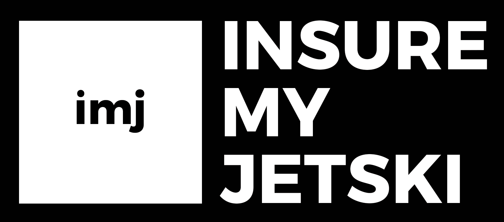Comprehensive Insurance For Your Jetski Competitive Quotes Jet