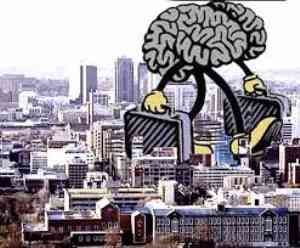 listing the major causes and effects of brain drain in listing the major causes and effects of brain drain in short essay paragraph