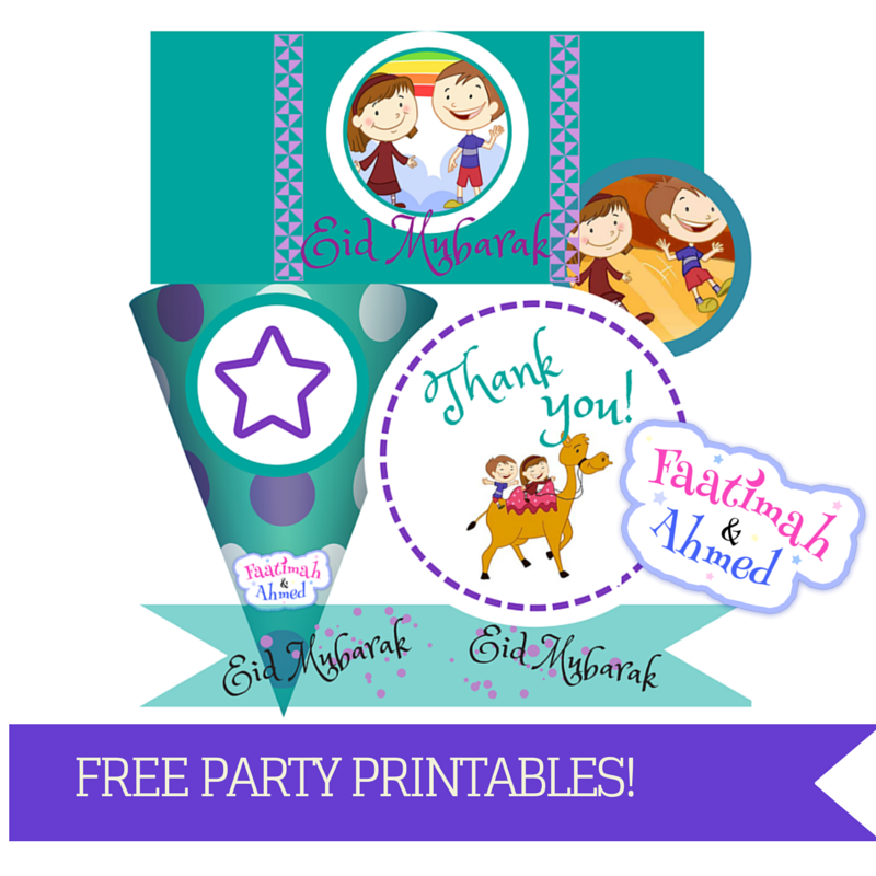 Download Free Printable Eid Al-Fitr Decorations - c75087511b247099a9065f907ee5e432  Trends_75959 .png