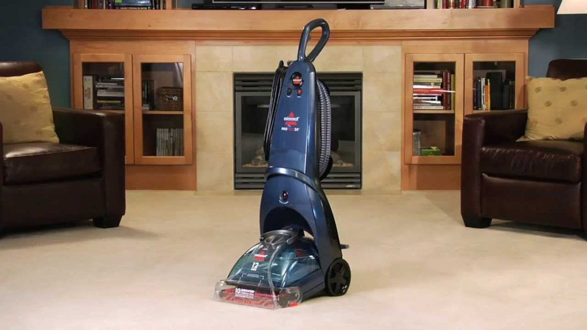 Top 10 Best Best Buy Bissell Carpet Cleaner Comparison Bissell Carpet Cleaner Natural Carpet Cleaning How To Clean Carpet