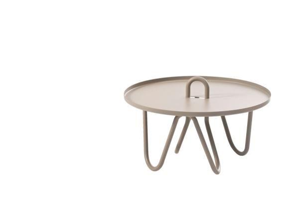 Möbel-Trends 2013 von der Messe in Mailand (Redaktion: Connie Hüsser und Rebekka Kiesewetter)