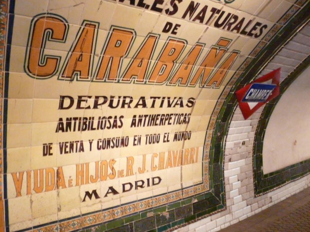 6 Planes Para Semana Santa En Madrid Con Niños Viajar Despeina Cuento De Fantasmas Semana Santa Madre