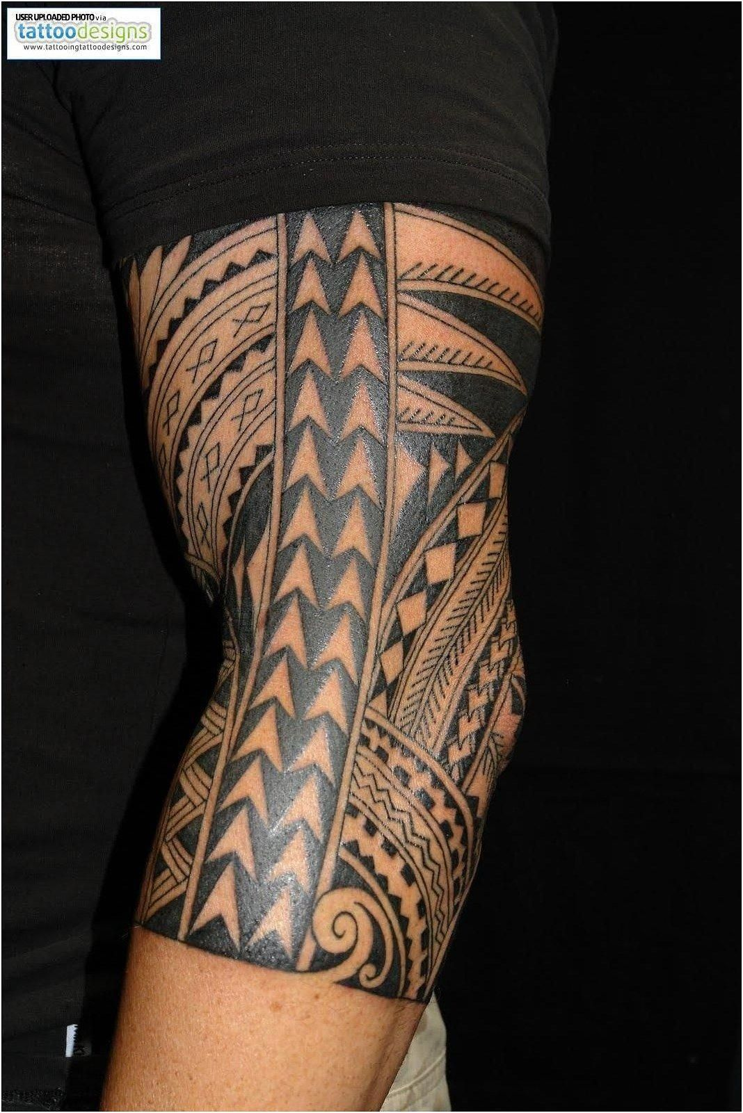 101 best tattoo ideas and designs for men 2019 guide - HD 1068×1601