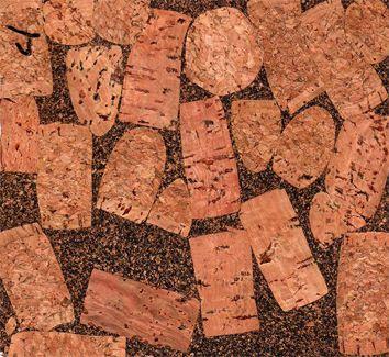 Wine Cork Recycling