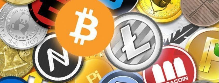 crypto coins whatisbitcoincash Bitcoin mining, What is
