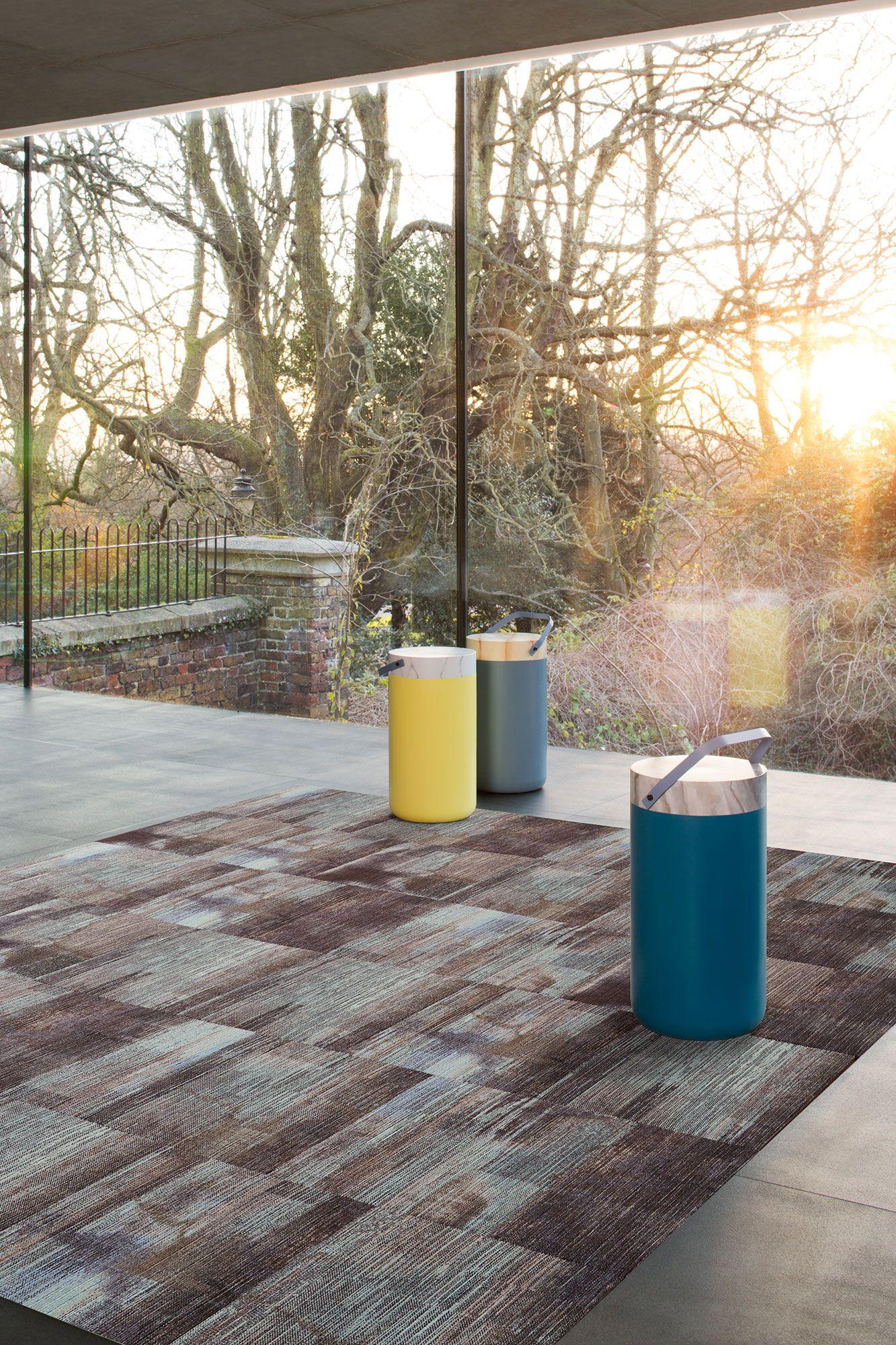 #nature #art #color #interiordesign #design #interiors #Milliken #carpet  #flooring #modularcarpet   Pinterest U2026