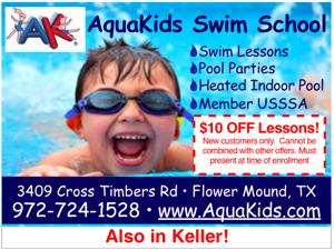Aqua Kids Coupon Family Eguide Swim Lessons Swim School Aqua