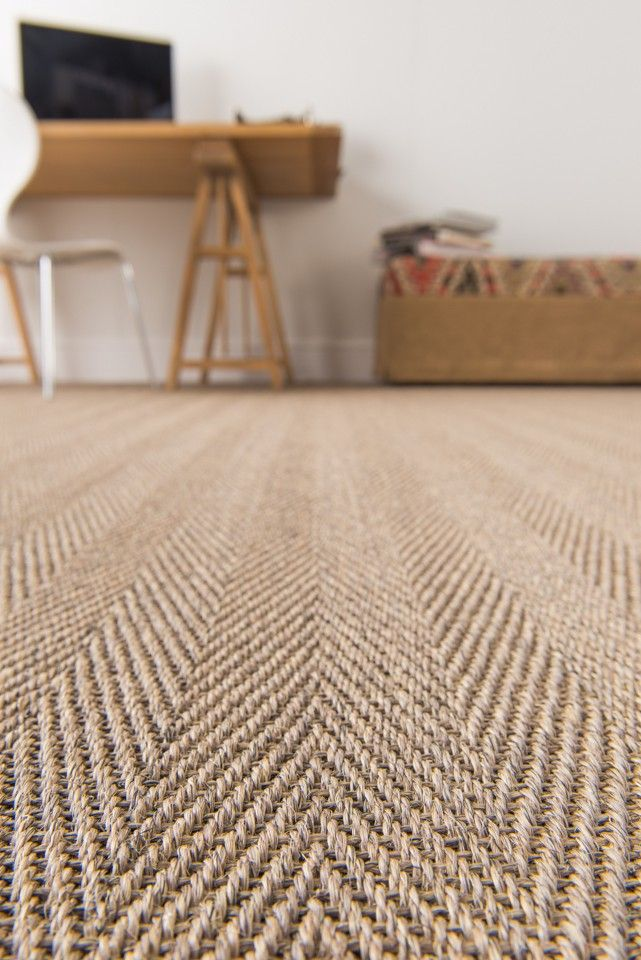 Gallery Fibre Flooring Rugs On Carpet Floor Design