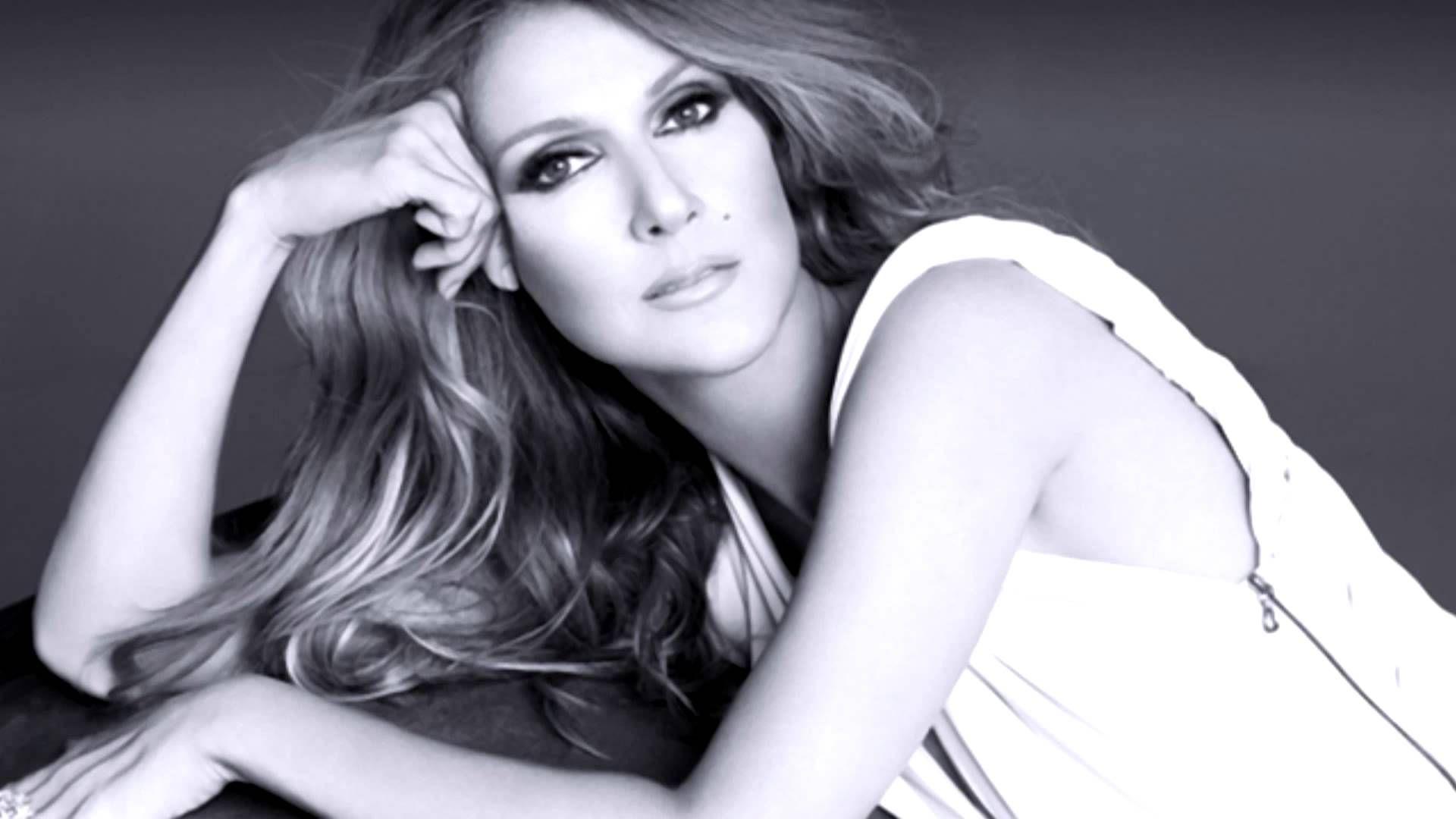 Celine Dion Ne Me Quitte Pas Youtube Celine Dion Celine Dion Tickets Celine