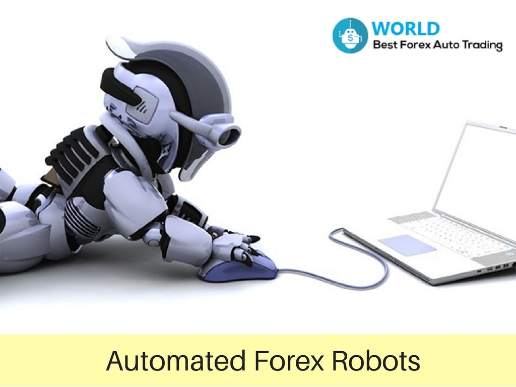 Best Auto Forex Trading Robots Signals Provider Fx Auto Trades